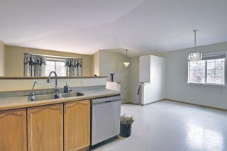 Photo 8: 102 Martin Crossing Grove NE in Calgary: Martindale Detached for sale : MLS®# A1130397