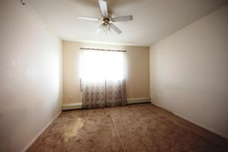 Photo 8: 404 4514 54 Avenue: Olds Apartment for sale : MLS®# A1130006