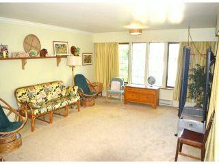 "Photo 8: 2850 MCKENZIE Avenue in Surrey: Crescent Bch Ocean Pk. House for sale in ""Crescent Beach"" (South Surrey White Rock)  : MLS®# F1314997"