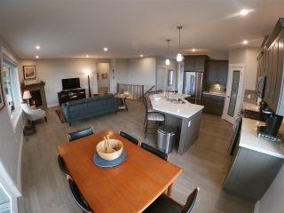 Photo 6: 6347 SAMRON Road in Sechelt: Sechelt District House for sale (Sunshine Coast)  : MLS®# R2426057