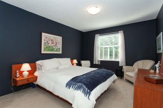"""Photo 17: 4 6537 138 Street in Surrey: East Newton Townhouse for sale in """"Charleston Green"""" : MLS®# R2303833"""