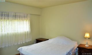Photo 11: 2344 Galena Rd in SOOKE: Sk Broomhill House for sale (Sooke)  : MLS®# 769470