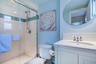 Photo 14: 5358 45 Avenue in Delta: Delta Manor House for sale (Ladner)  : MLS®# R2440894