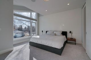 Photo 18: 2507 16A Street NW in Calgary: Capitol Hill Detached for sale : MLS®# A1082753