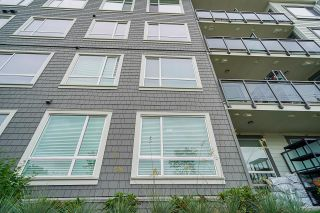 """Photo 30: 114 13628 81A Avenue in Surrey: Bear Creek Green Timbers Condo for sale in """"King's Landing"""" : MLS®# R2609936"""