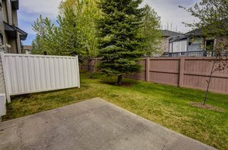Photo 31: 89 Everstone Place SW in Calgary: Evergreen Row/Townhouse for sale : MLS®# A1108765