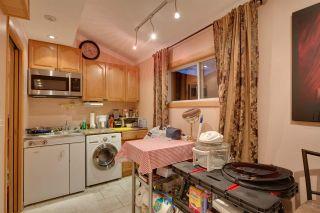 Photo 37: 29 BELMONT Drive: St. Albert House for sale : MLS®# E4234465