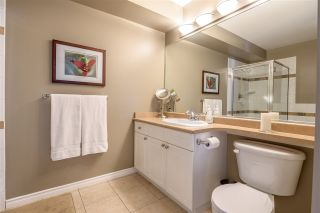 """Photo 12: 34 2387 ARGUE Street in Port Coquitlam: Citadel PQ House for sale in """"THE WATERFRONT"""" : MLS®# R2389930"""