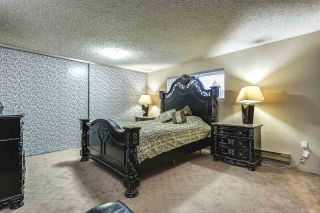 Photo 14: 486 BYNG Street in Coquitlam: Central Coquitlam House for sale : MLS®# R2028232