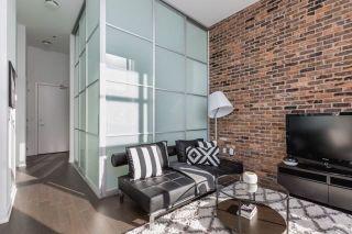 Photo 5: 88 Colgate Ave Unit #Ph09 in Toronto: South Riverdale Condo for sale (Toronto E01)  : MLS®# E4063069