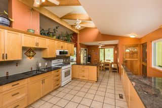 Photo 10: 12 26321 TWP RD 512 A: Rural Parkland County House for sale : MLS®# E4247592