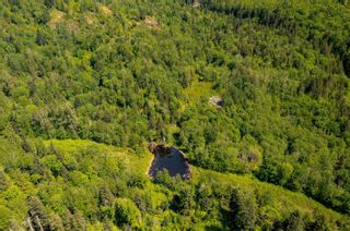 Photo 27: 12499 LOUGHEED Highway: Agassiz Land for sale : MLS®# R2617309