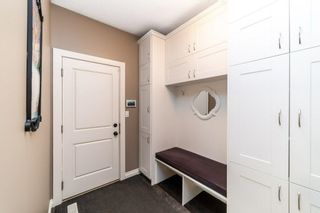 Photo 16: 13 Nault Crescent: St. Albert House for sale : MLS®# E4240945