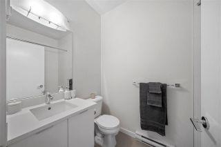 Photo 11: 408 13678 GROSVENOR Road in Surrey: Bolivar Heights Condo for sale (North Surrey)  : MLS®# R2576431