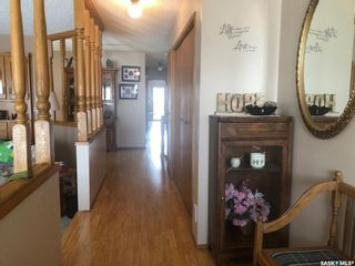Photo 9: 715 12th Street in Humboldt: Residential for sale : MLS®# SK828678