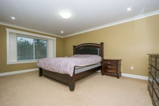 Photo 12: 2 3363 Horn ST in Abbotsford: Central Abbotsford House for sale : MLS®# R2034942