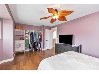 Photo 17: 2909 MEADOWVISTA Place in Coquitlam: Westwood Plateau House for sale : MLS®# R2542079