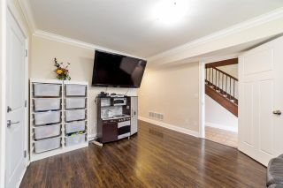 Photo 23: 2955 264A Street: House for sale in Langley: MLS®# R2593290