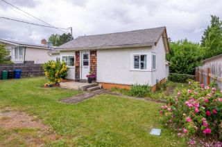 Photo 20: 870 Oakley St in : Na Central Nanaimo House for sale (Nanaimo)  : MLS®# 877996