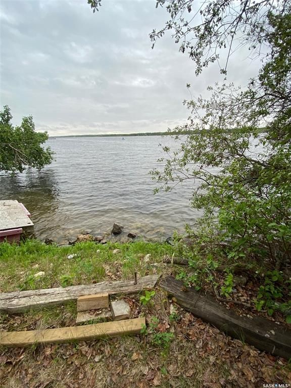 Main Photo: 7 Domremy Beach in Wakaw Lake: Residential for sale : MLS®# SK858913