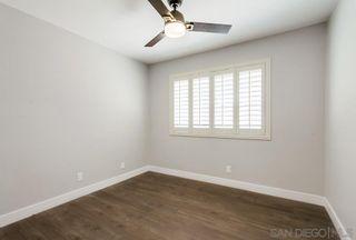 Photo 24: ENCINITAS House for sale : 4 bedrooms : 343 Cerro St