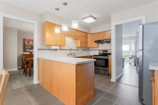 Photo 7: 2539 ARUNDEL Lane in Coquitlam: Coquitlam East House for sale : MLS®# R2590231