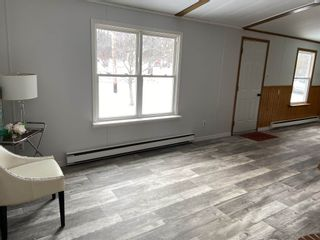 Photo 3: 21 A Smith Lane in Abercrombie: 108-Rural Pictou County Residential for sale (Northern Region)  : MLS®# 202102051