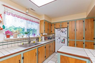 Photo 12: 13464 BURNS Road in Mission: Durieu House for sale : MLS®# R2580722