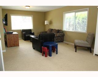 "Photo 6: 5285 11TH Avenue in Tsawwassen: Tsawwassen Central House for sale in ""Tsawwassen Central"" : MLS®# V769752"