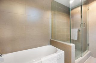 """Photo 15: 2505 108 W CORDOVA Street in Vancouver: Downtown VW Condo for sale in """"Woodwards"""" (Vancouver West)  : MLS®# R2609686"""