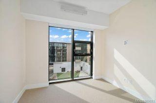 Photo 13: N312 1105 Pandora Ave in : Vi Downtown Condo for sale (Victoria)  : MLS®# 869083