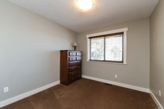 Photo 29: 1232 Mason Ave in : CV Comox (Town of) House for sale (Comox Valley)  : MLS®# 872868