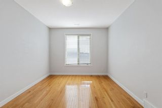Photo 23: 1205 8000 Wentworth Drive SW in Calgary: West Springs Row/Townhouse for sale : MLS®# A1100584