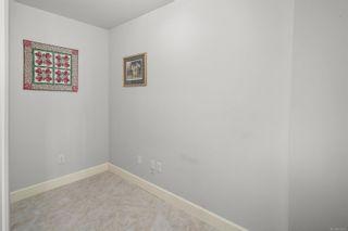 Photo 26: 624 21 Dallas Rd in : Vi James Bay Condo for sale (Victoria)  : MLS®# 862931
