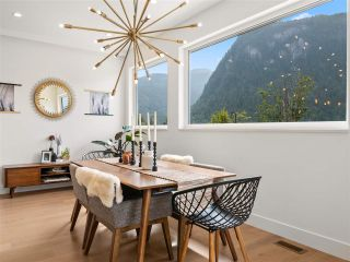 "Photo 9: 2157 CRUMPIT WOODS Drive in Squamish: Plateau House for sale in ""Crumpit Woods"" : MLS®# R2561517"