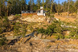 Photo 56: 1675 Claudet Rd in : PQ Nanoose House for sale (Parksville/Qualicum)  : MLS®# 862945
