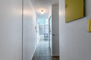"""Photo 10: 103 1166 W 6TH Avenue in Vancouver: Fairview VW Condo for sale in """"SEASCAPE VISTA"""" (Vancouver West)  : MLS®# R2611429"""
