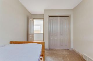Photo 24: 389 Evanston View NW in Calgary: Evanston Detached for sale : MLS®# A1043171