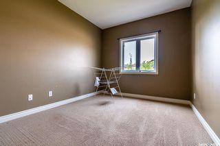 Photo 16: 818 Denham Crescent in Saskatoon: Hampton Village Residential for sale : MLS®# SK870822