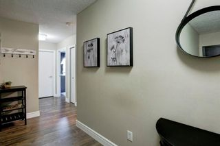 Photo 3: 211 860 MIDRIDGE Drive SE in Calgary: Midnapore Apartment for sale : MLS®# A1025315