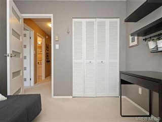 Photo 16: 308 929 Esquimalt Rd in VICTORIA: Es Old Esquimalt Condo for sale (Esquimalt)  : MLS®# 736713