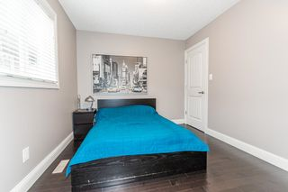 Photo 35: 1436 CHAHLEY Place in Edmonton: Zone 20 House for sale : MLS®# E4245265