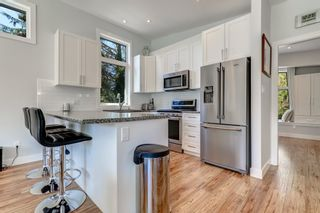 Photo 34: 184 TURTLEHEAD Road: Belcarra House for sale (Port Moody)  : MLS®# R2568496