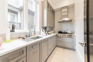 Photo 10: 6520 LABURNUM Street in Vancouver: Kerrisdale House for sale (Vancouver West)  : MLS®# R2509951