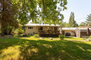 Photo 2: 3 SCARBORO Place: St. Albert House for sale : MLS®# E4258127