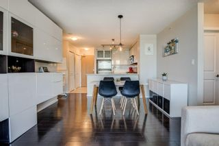 """Photo 2: 1503 2289 YUKON Crescent in Burnaby: Brentwood Park Condo for sale in """"WATERCOLOURS"""" (Burnaby North)  : MLS®# R2599004"""