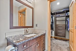 Photo 22: 1 817 4 Street: Canmore Row/Townhouse for sale : MLS®# A1130385