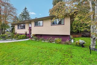 Photo 33: 2942 Oldcorn Pl in : Co Hatley Park House for sale (Colwood)  : MLS®# 868881