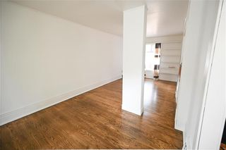 Photo 5: 571 Walker Avenue in Winnipeg: Lord Roberts Residential for sale (1Aw)  : MLS®# 202111872