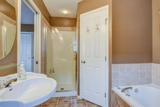 Photo 16: 387 MILLRISE Square SW in Calgary: Millrise Detached for sale : MLS®# C4203578